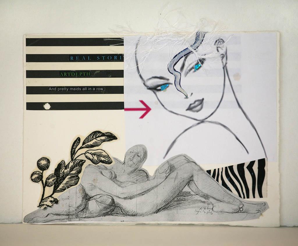 Martha Bloom Collage 20