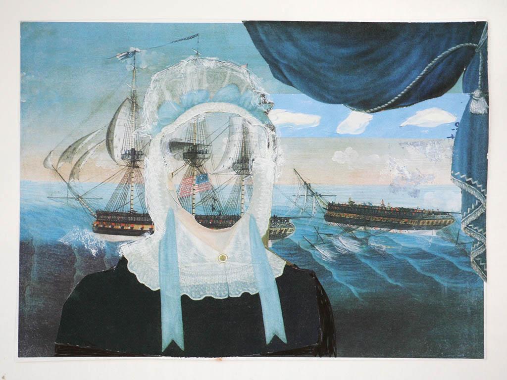 Martha Bloom Collage 19