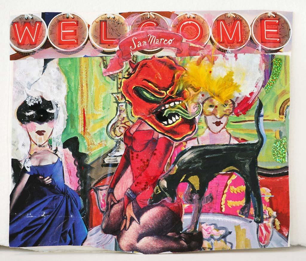 Martha Bloom Collage 18
