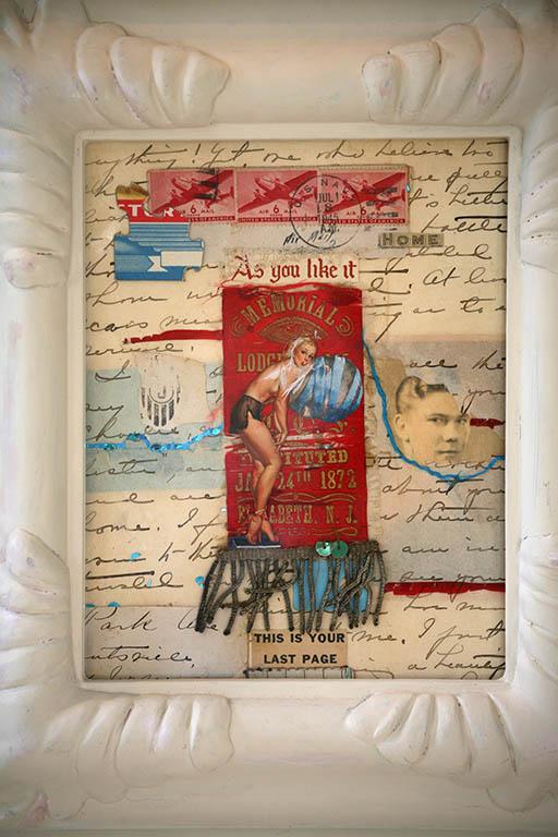 Martha Bloom Collage 11