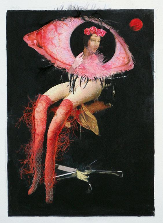Martha Bloom Collage 4